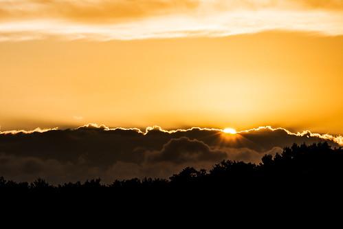 sunset golden goldensunset canonef70200mmf4lisusm camera:make=canon camera:model=canoneos7d camera:lens=canonef70200mmf4lisusm title_parser:datetime=20120719021838