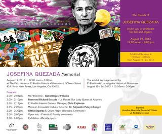 Josefina-Invite