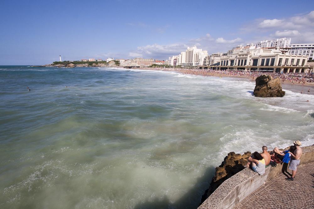 biarritz_3