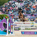 Small photo of Edwina Tops-Alexander (AUS) and Itot de Chateau-2961