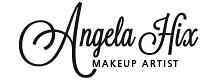 Angela Hix
