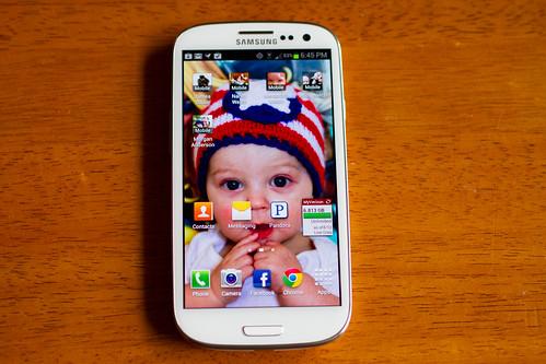 Samsung Galaxy S III-003.jpg