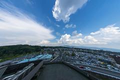 20120818-_DSE7755 奈良・平城京風景