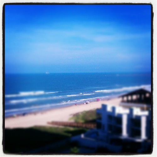 White Sands South Padre Island Tx