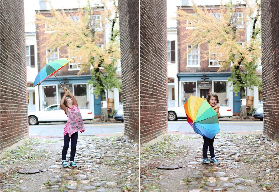 rain2-web