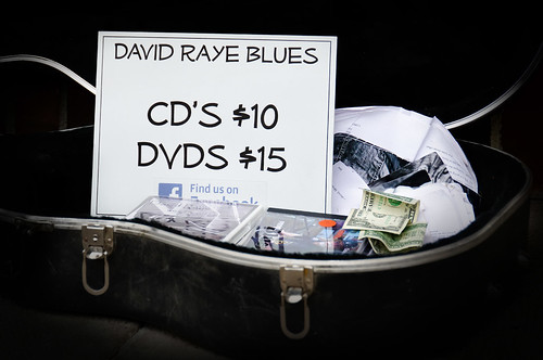 David Raye Blues_6343