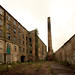 Cellars Clough Mills - Marsden by Craig Hannah