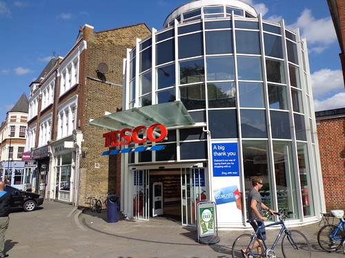 clapham-south-tesco
