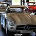 7828712476 2b4d9c73a5 s Mercedes Benz W83