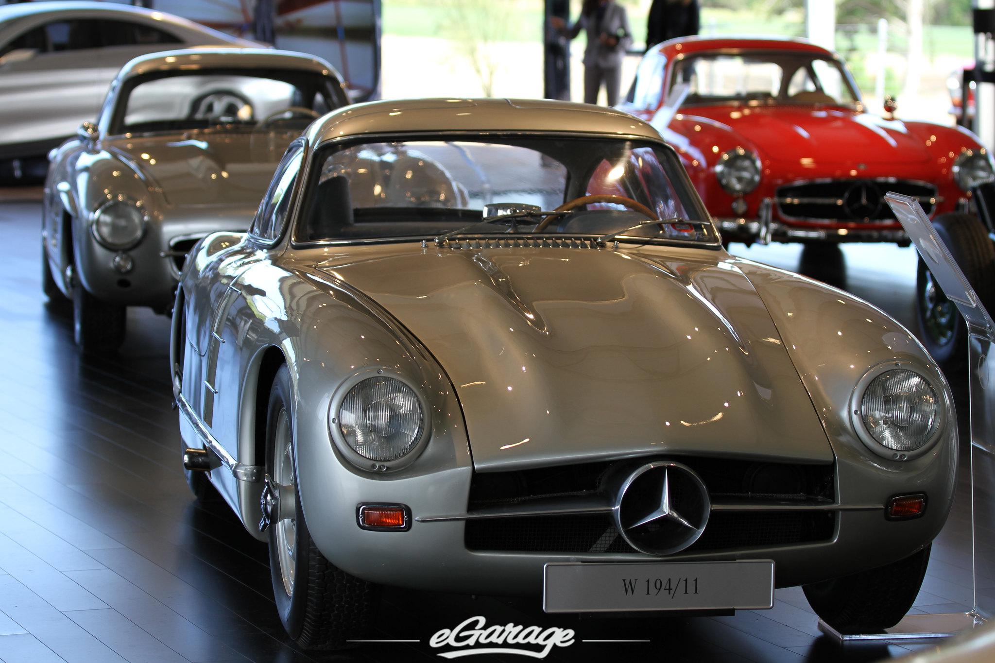 7828712476 45dde78906 k Mercedes Benz Classic