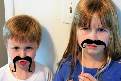 Mustache_both