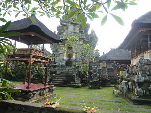 Bali- Ubud (67)