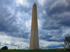USA_2012_17_Washington_04