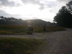 Shooting Berges du Lez -2012-08-15- P1430585