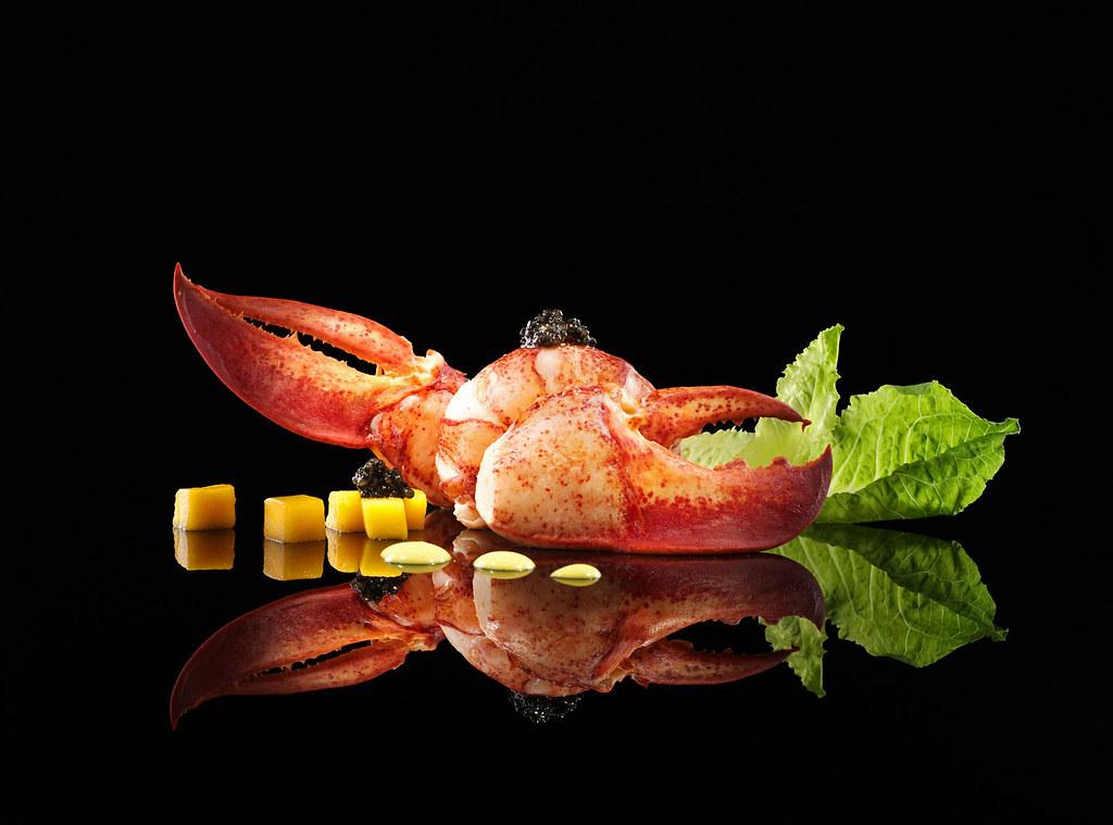 Sushi plater1.jpg