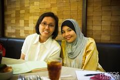 Ramadhan 2012