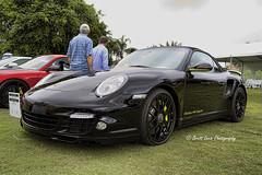 porsche 911 gt2(0.0), ruf ctr(0.0), automobile(1.0), automotive exterior(1.0), wheel(1.0), vehicle(1.0), performance car(1.0), automotive design(1.0), porsche 911(1.0), porsche(1.0), porsche cayman(1.0), bumper(1.0), land vehicle(1.0), luxury vehicle(1.0), convertible(1.0), supercar(1.0), sports car(1.0),