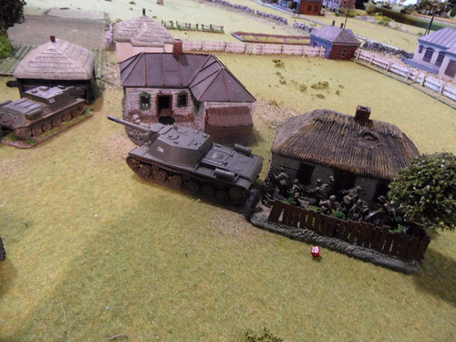 Soviet Tank Killers lurk.JPG
