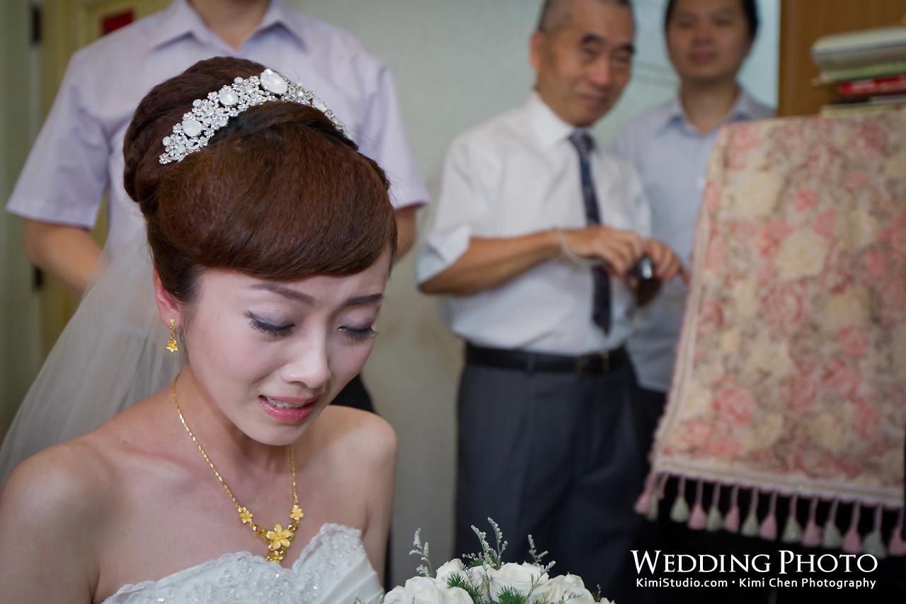 2012.06.30 Wedding-044