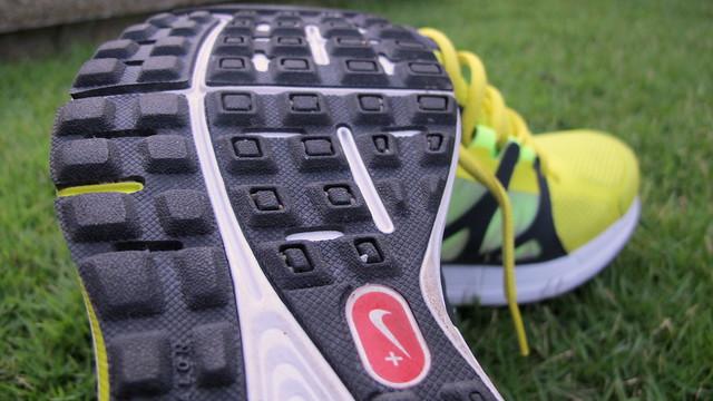 Nike_Lunar_Elite_Zoom_6