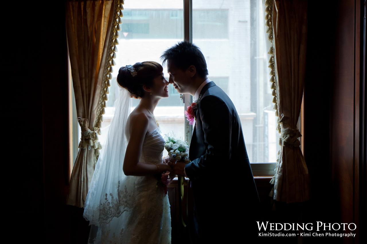 2012.06.30 Wedding-086
