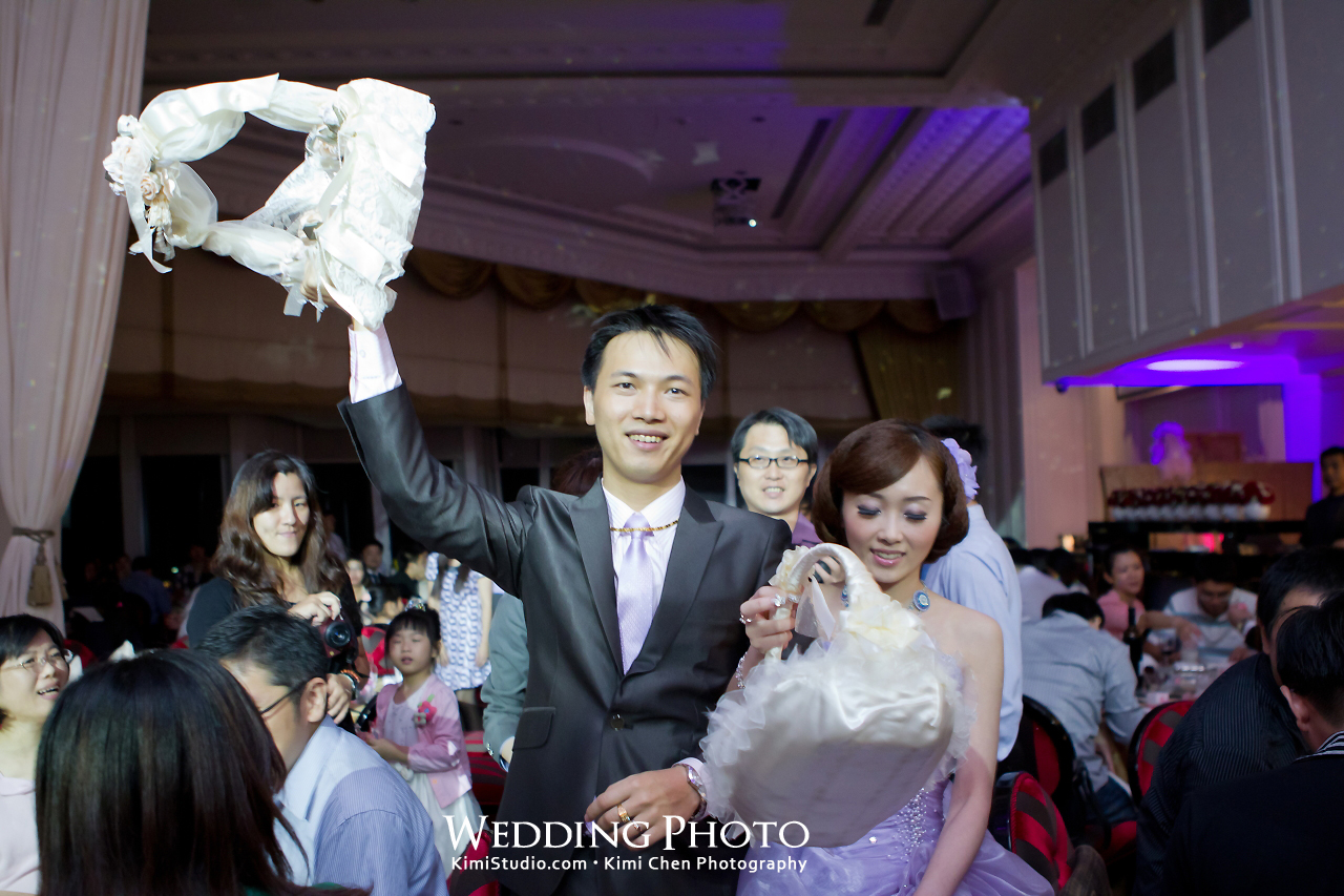2012.06.30 Wedding-174