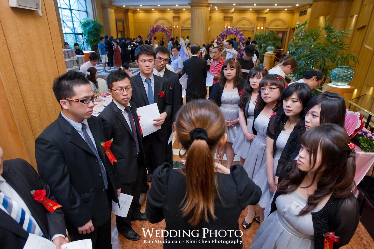 2012.07.22 Wedding-130
