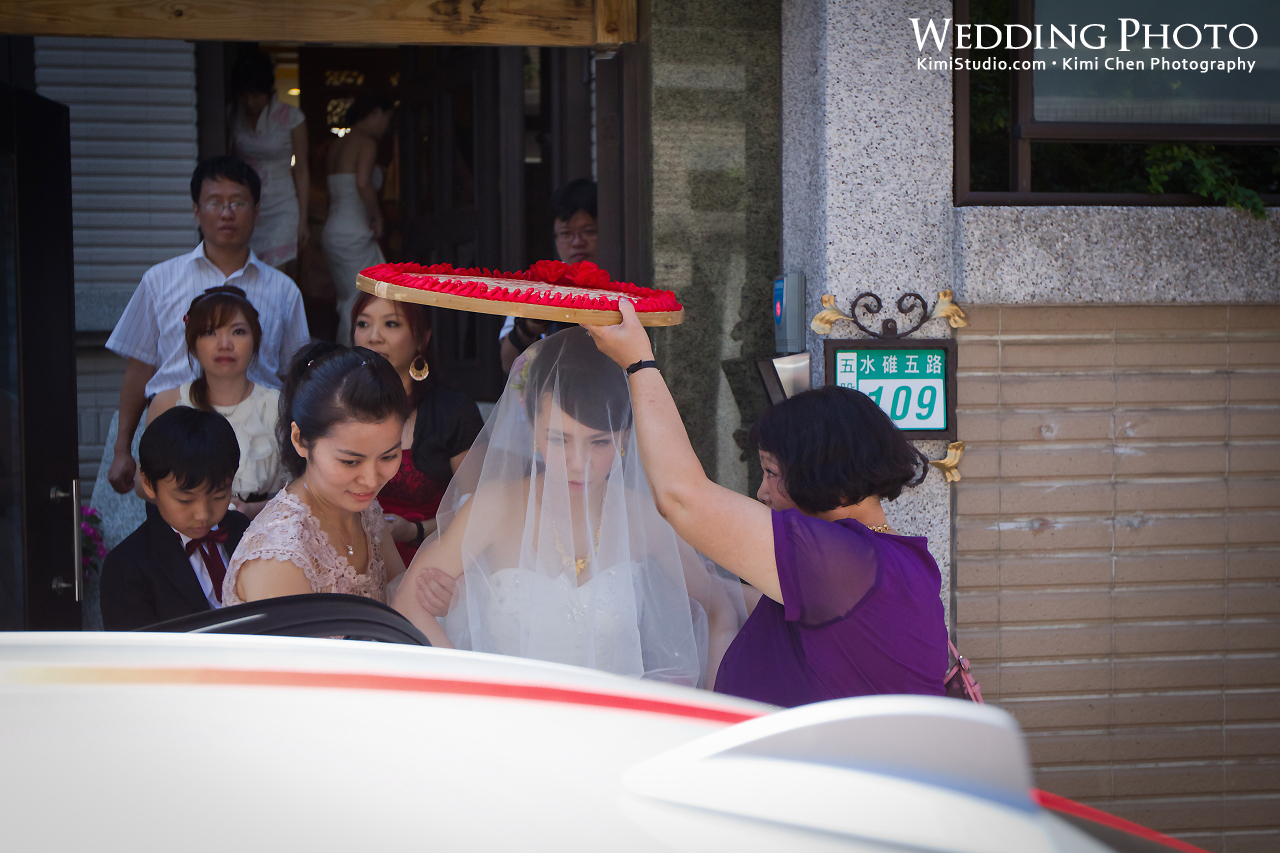 2012.07.28 Wedding-074