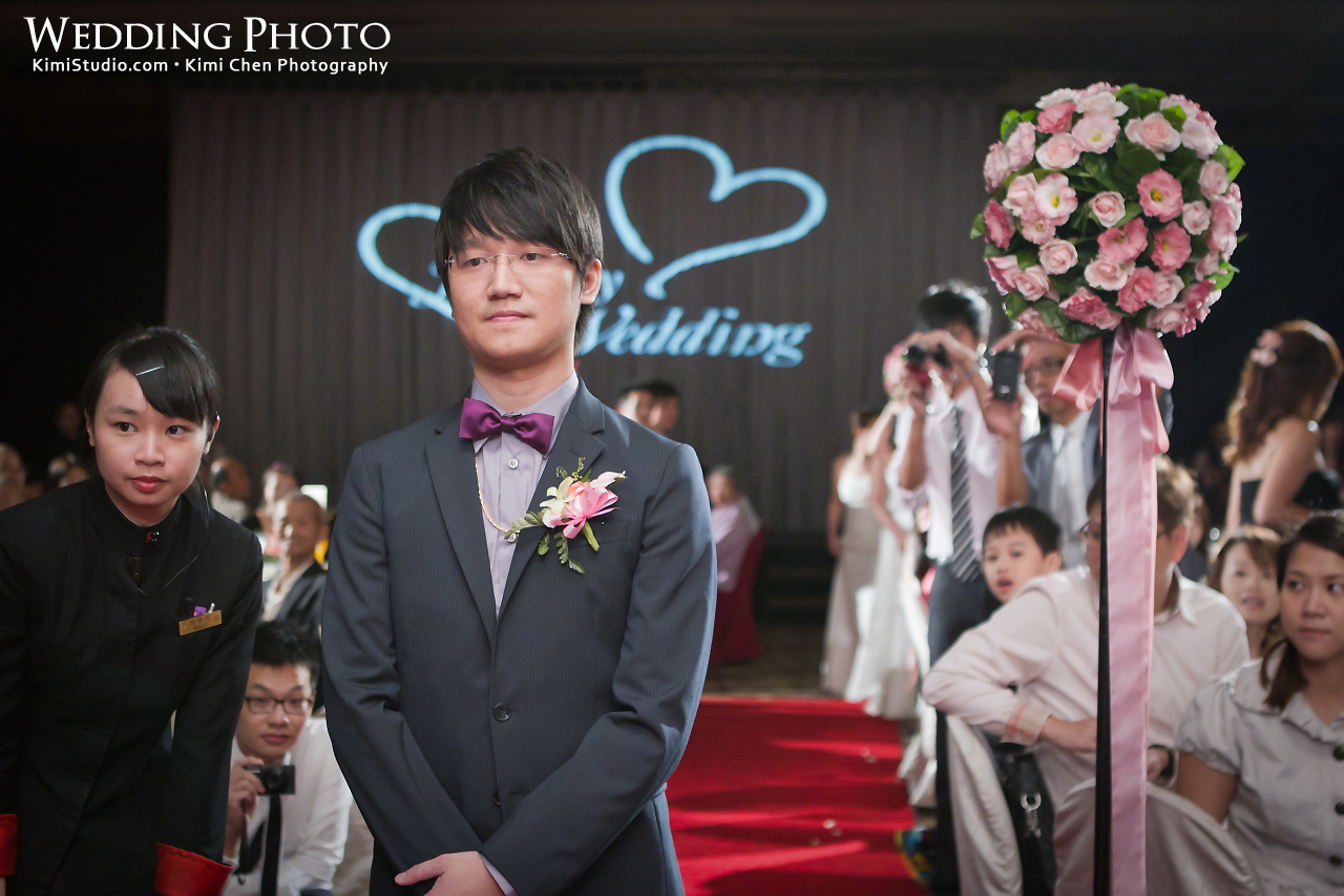 2012.07.28 Wedding-145
