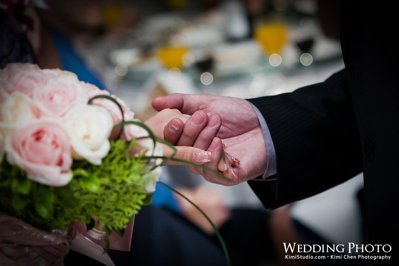 2012.07.28 Wedding-152
