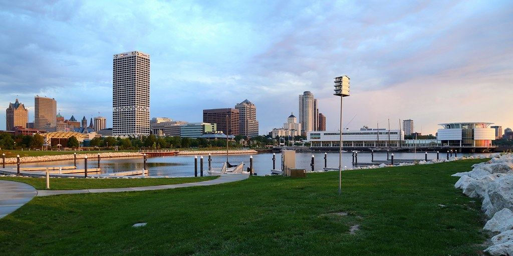 Hotels Close To University Of Wisconsin Milwaukee