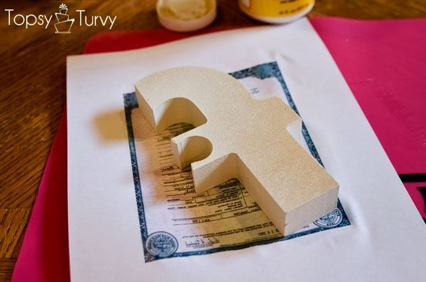 marriage-birth-certificate-family-wooden-puzzle-letter-placement