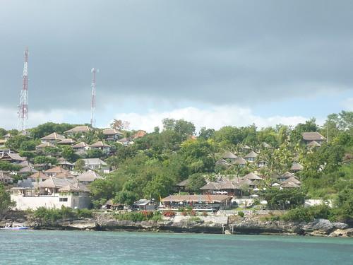 Bali-Lembongan (3)
