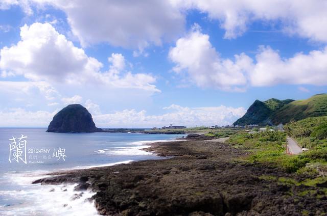 PNY-2012-蘭嶼-074