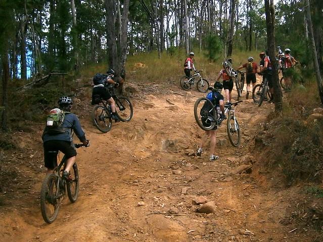 Hill Climbing Madness