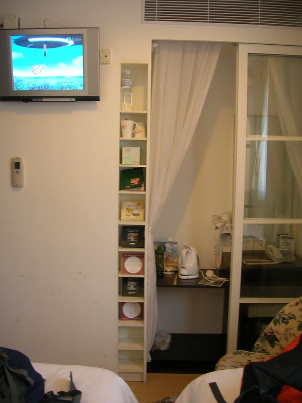 day1-transit-hk-hotel1