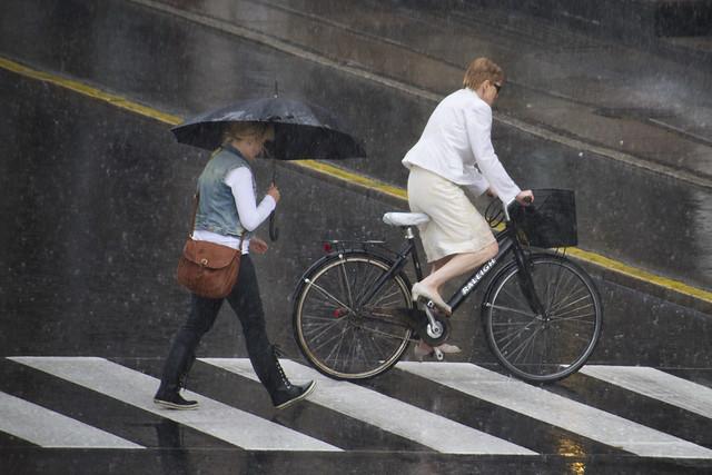 Rainstorm_5