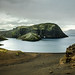 Fagrifjörður by Óli Már