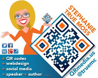 Stephanie-True-Moss-QR-Code