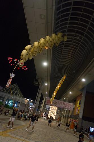 06082012TohokuD5_Akita-178
