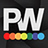 the Photography Week group icon