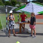 Sporttag 2012