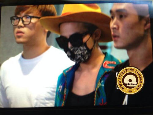GDragon-Incheon-backfromLA-20140814 (11)