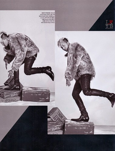 Taeyang_Vogue-Magazine-July-2014_scan_urthesun (11)