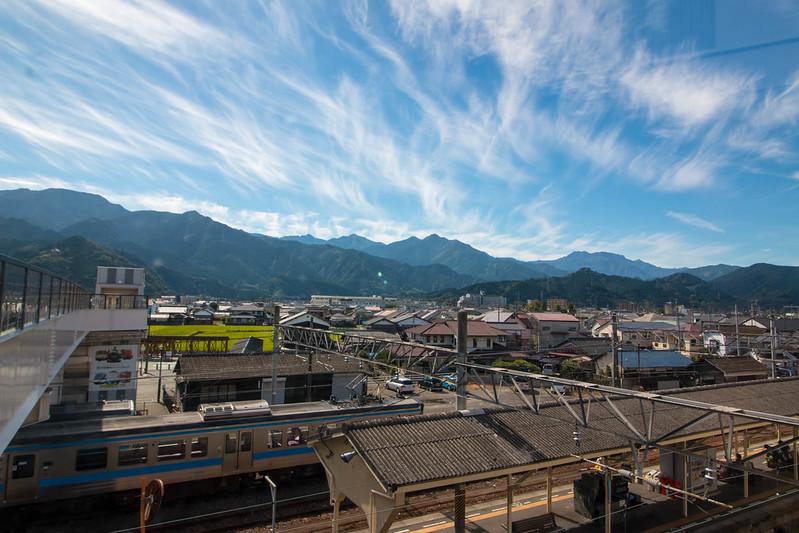 20151003-石槌山-0094.jpg