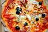 Mafiosa Pizza