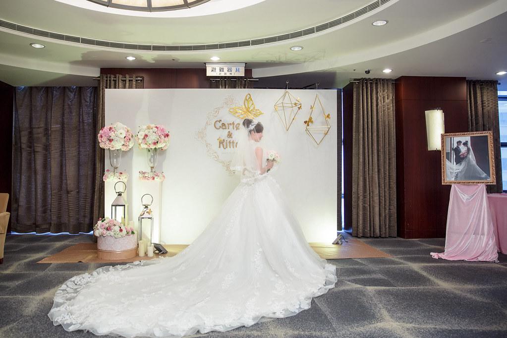 066新竹優質婚攝推薦