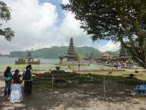 Bali-Route Jatiluwih-Bedugul-Munduk (15)