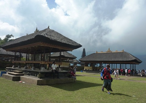 Bali-Route Jatiluwih-Bedugul-Munduk (24)