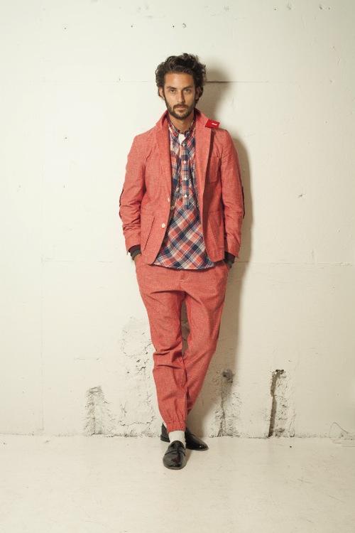 sacai man SS13_004_Nicolas Berthery(fashionsnap.com)